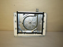 CASING ASSEMBLY  18 PARTS  FOR SAMSUNG ME179KFETSR MICROWAVE