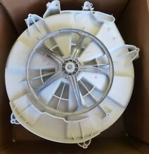 ELECTROLUX 134453200 Washing Machine Basket Tub Assembly Frigidaire AP3791169