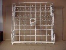 Whirlpool Dishwasher Lower Dish Rack Part   3369760 W10161215