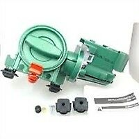 461970228511 M  WP461970228511 M  Washer Drain Pump for WHIRLPOOL DUET