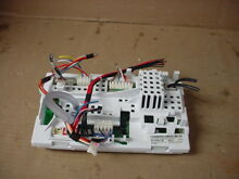 Kenmore Washer Control Board Part   W10671326 Rev D