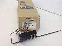 GE WB21x5208 General Electric WB21x177 Range Oven Thermostat  PS235954 AP2023593