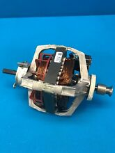 GE Whirlpool Dryer Replacement Motor 234D1469P004 S58TVMGA 7201 1 4 Hp 1725 Rpm