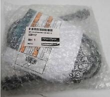 Fisher   Paykel Lid Actuator Kit Top  PKT 2  Part  528112
