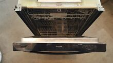 Bosch 800 Series 24  Fully Integrated Dishwasher   SHU9956UC 14 for parts