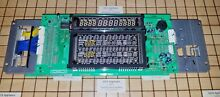 NEW Jenn Air Oven Control Board WP74009714   74009714  74008341 SATISF GUAR