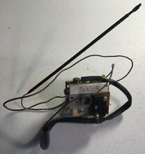 Used 316032408 Frigidaire Range Thermostat free Shipping  30 Day Warranty