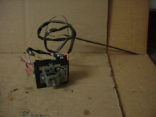 Frigidaire Range Thermostat for Big Oven Part   5303934039