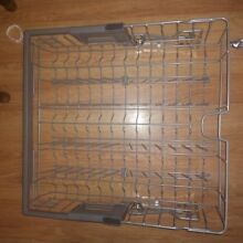 LG DISHWASHER UPPER RACK PART  AHB73129204