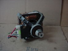 Whirlpool Dryer Motor Assembly Part   8538262