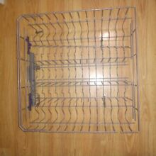 WhirlPool W10350380 Dishwasher Upper Rack