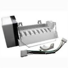 R0156806 Icemaker FOR AMANA MAYTAG  REFRIGERATOR