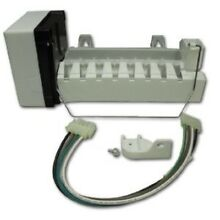 110702A Icemaker fits Amana