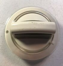 Frigidaire Kenmore Washer Timer Knob and Skirt WPW10043440 8541465 free Shipping