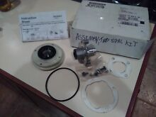 Maytag Kenmore Whirlpool W10219156 Washer Hub and Seal