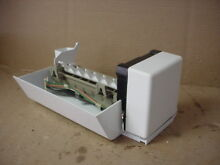 Kenmore Refrigerator Ice Maker Part   628228 2212322 628399