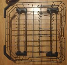 GE DISHWASHER LOWER RACK  WD28X20157 free shipping