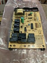 NEW DCS Oven Relay Board 211709  100 01094 00 SATISF GUAR FREE EXP SHIPPING