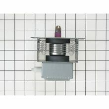 Microwave Oven Magnetron OEM WB27X10585