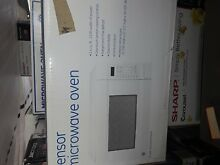 Ge  countertop microwave oven