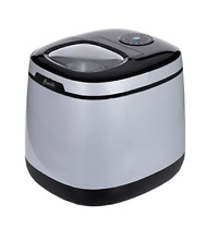 New Avanti IM4520GIS Portable Countertop Ice Maker