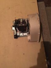 Maytag Dryer Motor With Blower 2200219