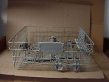 Bosch Dishwasher Top Rack Assembly Crockery Part   00447148 447148