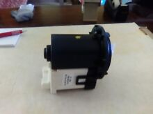 Details about  LG Electronics 4681EA2001T Washing Machine Drain Pump and Motor