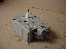 Whirlpool Kenmore Washer Timer Assembly Part   3950227