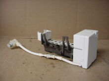 GE Refrigerator Ice Maker Part   WR30X10015