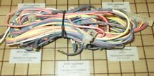 Thermador RDSS30QW 30  Gas Range   Cook top  only  Wire set