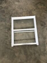 LG Refrigerator glass shelf part AHT73234113 model 79574033411