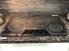 Thermador 30 in  Induction Cooktop CIT304KM