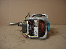 Maytag Stack Combo Washer Dryer Motor Part   306055