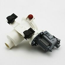 280187  WP280187 Washer Drain Pump for Whirlpool Duet