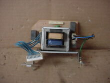 GE Oven Microwave Combo Transformer Part   A65555910AG