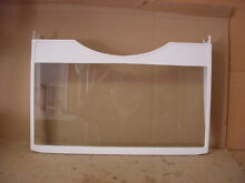 GE Refrigerator Shelf Assembly Part   WR71X10429