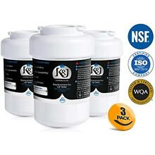 GE MWF Water Filter Compatible Replacements   Smartwater MWF  NSF 42 Certified