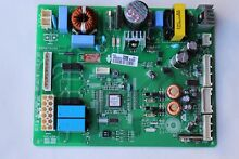 OEM LG EBR67348002 Refrigerator Main Control Board Assembly NEW