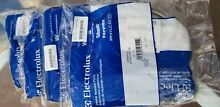 DISHWASHER KIT and Appliance Rated Elec CORD  PART  5304504474  5 packages