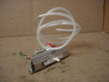 Kenmore Whirlpool Refrigerator Thermostat Part   2315562 W11088945