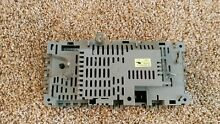 W10155109 WHIRLPOOL WASHER MAIN CONTROL BOARD