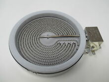 8273994 318178110 6  Electric Stove Top Surface Element  1 Year Guarantee