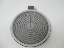 316135401 8273992 AP4416812 NEW Frigidaire Stove Range Heating Element