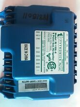 PA020042  NEW VIKING 0 6 Point   Burner Spark Module   90 Day Warranty on Part