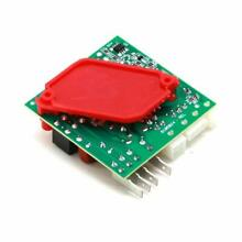 Replacement Control Board For Whirlpool W10135901 AP6015576 PS11748857