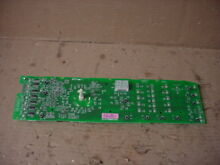 Kenmore Whirlpool Washer Control Board Part   W10131868 Rev  A