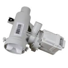 WH23X10028 Pump for GE Washer