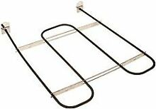 BAKE BROIL OVEN ELEMENT FOR KENMORE