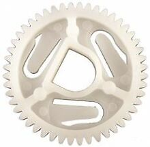 ICEMAKER TIMING GEAR FITS WHIRLPOOL  AMANA  GE